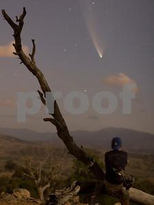 comet_spec