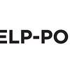 Help-Portrait-Logo-Hires