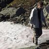 Ik,sneuw,berg web1