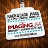 Imaging_USA_2010