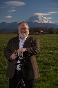 Roger Young took up photography as a hobby in 1975, sold his first photo in 1977 and shot his first wedding in 1983. He has taken photography courses at three colleges, Montana State University, University of Great Falls and Green River Community College.  Roger teaches 4-6 photography classes every quarter at Green River Community College (Enumclaw Branch).  Roger has won several awards in Photography including at the Washington State Fair. Roger also had a month long private show at the Enumclaw City Hall in 2012 2015 and one scheduled for 2016.  Roger specializes in portrait, wedding, real estate, hobby, landscape, and nature photography.    He judges several photography contests including the 2013 and 2014 Washington State Fair (International Photographers Exhibit), the 2013 Puyallup Spring Fair Photo Contest and the Sumner School District Annual STEM Fair Photography contest from 2011-2015.