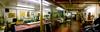 JXL Studio