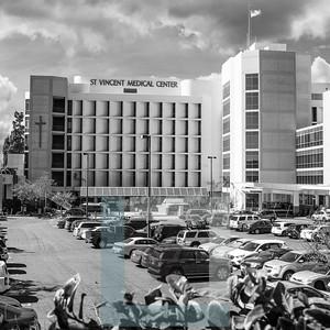 Hospital 5