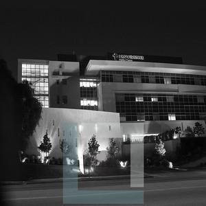 Hospital 9