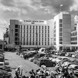 Hospital 5c_retouched-Edit