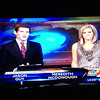 Care2Tri on NBC WESH Channel 2 News.