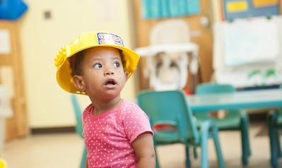 Early Childhood Development Center