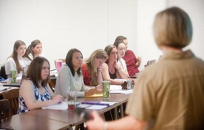 05_31_11_nursing_classroom-4032