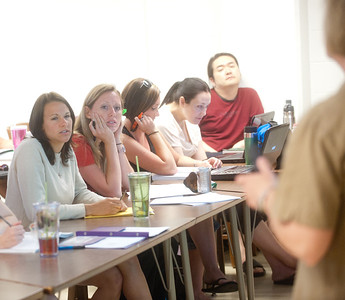 05_31_11_nursing_classroom-4048