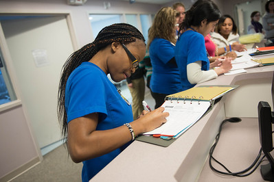 March 21, 2014 Social work and nursing 7616
