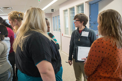 March 21, 2014 Social work and nursing 7614