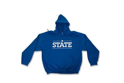 Indiana State sweatshirt