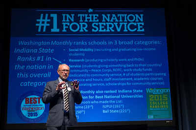 National recognition - Washington Monthly (at 2015 fall address) - Copy