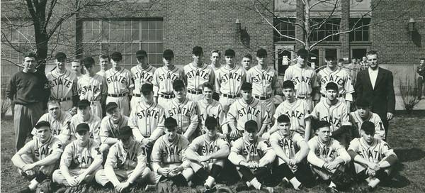 baseball_team