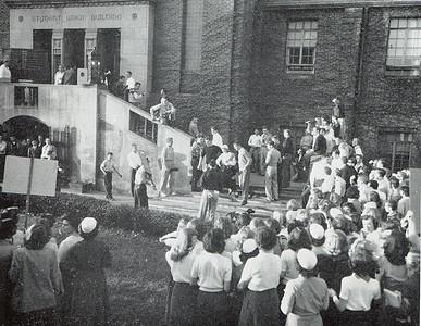 isa-istcsycamore-1950-00043