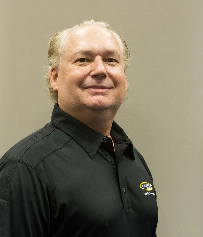 Rick Peters