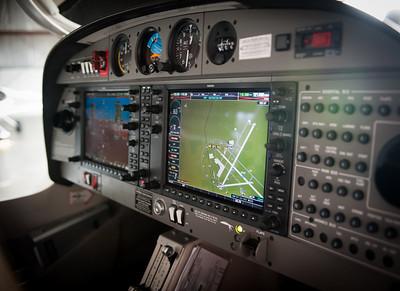 Flight Academy
