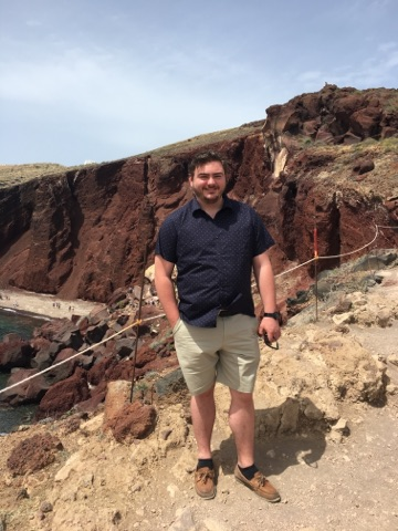 Sycamores conduct fieldwork abroad