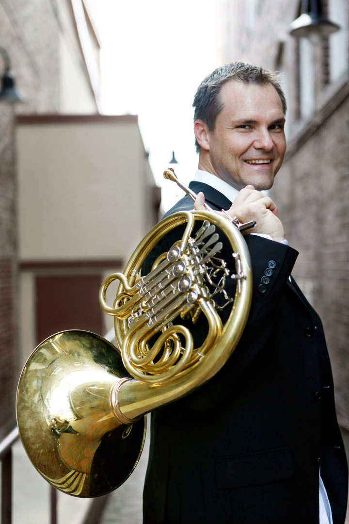 Indianapolis Chamber Orchestra to perform at Contemporary Music Festival on Oct. 27