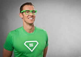 Build success with social media, expert to explain on Oct. 12