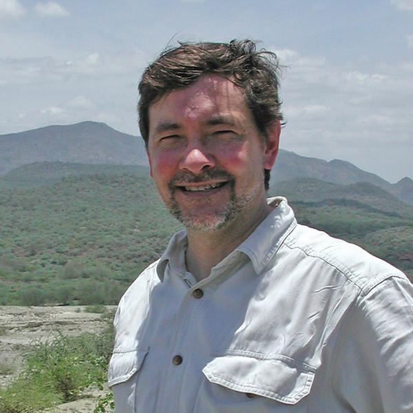 Smithsonian scientist to speak on Feb. 17