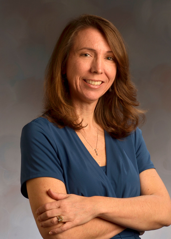 Renowned forensic anthropologist to discuss 'body farm' research on March 1