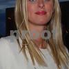 Nikki Hilton @ MSBNYFW 2013