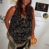 Designer Anna Maria La Bianca's Fashion line  at the VIP Mid Atlantic Lamborghini Fashion show  April 27; 2014 NYC