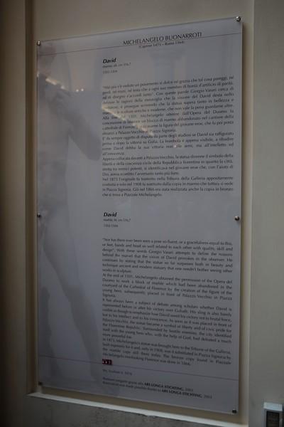 IMG_1690