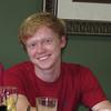 Little brother Nathan Davidson