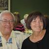 Norm & Shirley Roberts