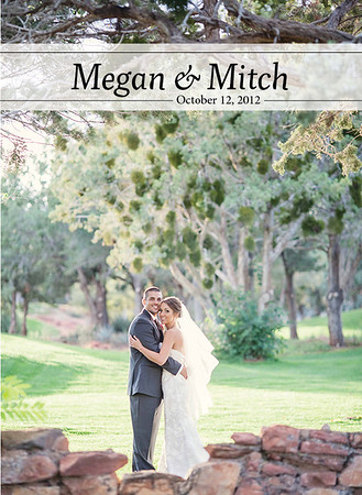 megan-mitch-album