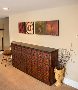 house 1, basement (1 of 1)-3