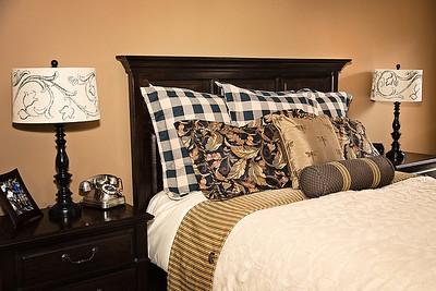 Ferguson Bedroom (1 of 1)
