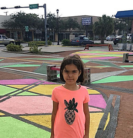Pineapples & Bikes: How Miami Shores Is Nailing It