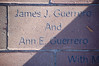 James J. Guerrero And Ann E. Guerrero