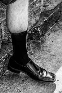 leg (1 of 1)