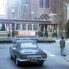 c.1968, SF Cable Car; my grandparents were visiting from Minnesota. this pic is from his set of slides.