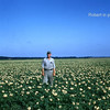 This is my grandfather, Robert Pape, standing in a field of potatoes, in East Grand Forks, MN.  Rocket Brand was his label.  RIP Gramps 1908-2011