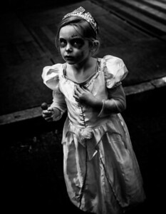 scary little girl (1 of 1)