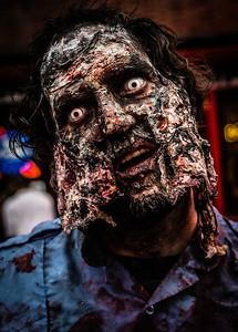 yucky zombie (1 of 1)