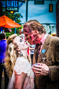 zombie couple (1 of 1)