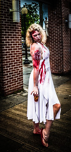 bloody marilyn (1 of 1)