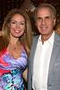 IMG_8917 Silvana & Barry Halperin