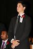 IMG_9109 Nicholas Metropulos, Outstanding Male Youth Volunteer Award Nominee