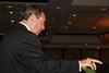 IMG_9224 Neil Meany, Speaker