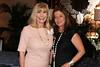 IMG_9180 Diane Shawcross and Ellyn Okrent
