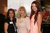 IMG_9201 Ellyn Okrent and Diane Shawcross and Kendra Erika