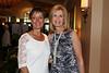 IMG_8885 Heidi Johnson and Pam Perrin