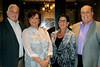 IMG_8832 Howard & Phyllis Boilen_Diane & Joel Macher